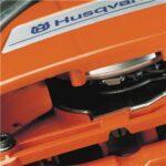 Husqvarna 365 Uljna pumpa s podešavanjem
